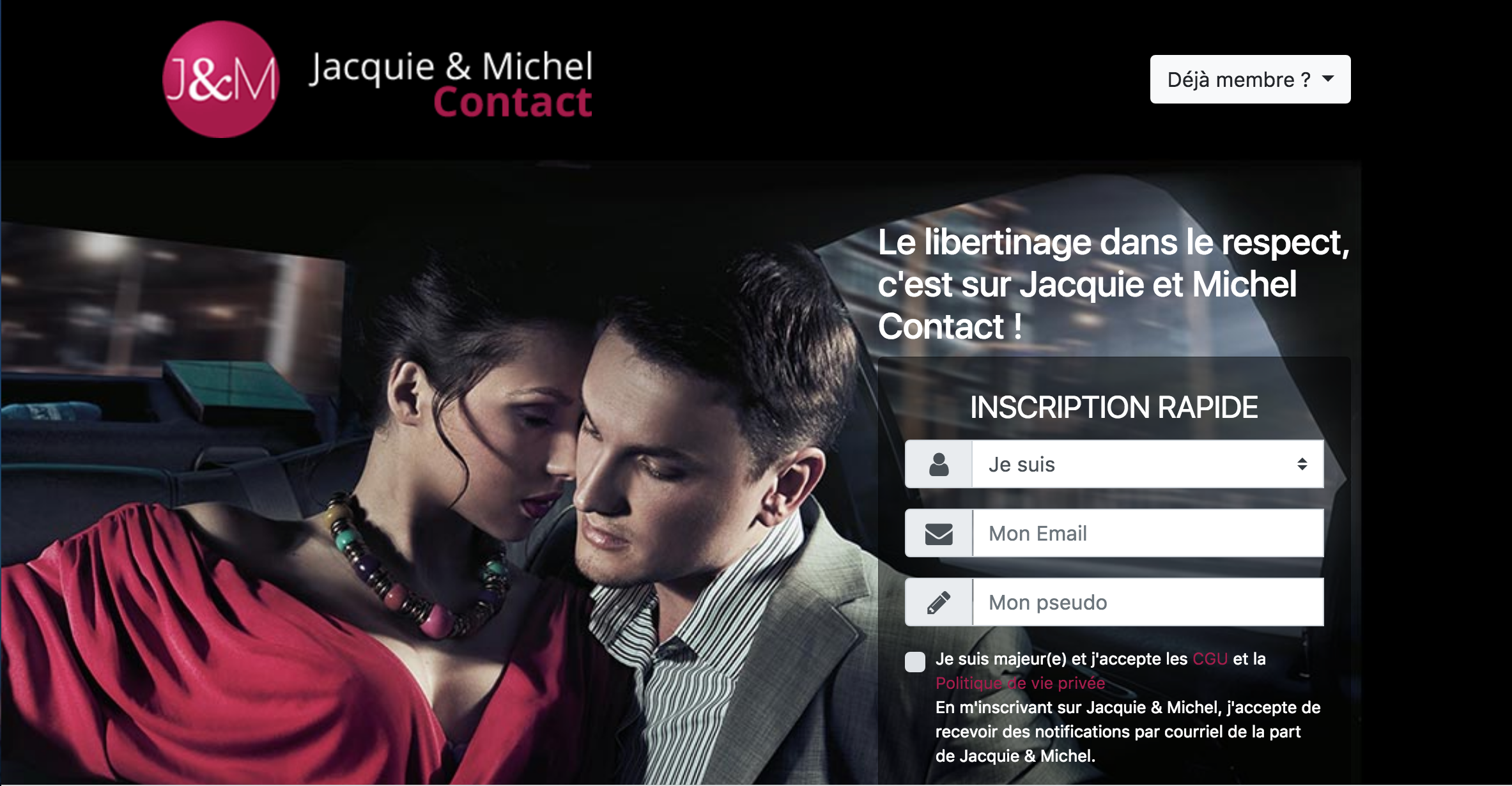 Jaquie-et-michel-contact